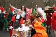 Windlesham Pram Race 2015 - Alan Meeks 27