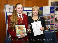 Rotary Young Photographers Feb 2016 3