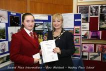 Rotary Young Photographers Feb 2016 5