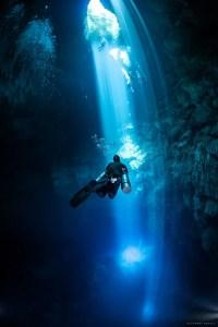 Plongée Sidemount au Pit