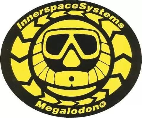 ISC Megalodon