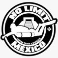 No Limit Mexico