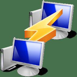 Aplicaciones de Control Remoto o como sentirse como un hacker sin mucho esfuerzo (5/6)
