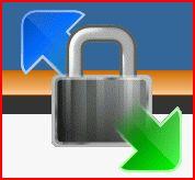 Automatizar enviós de ficheros por Ftp (1/2)