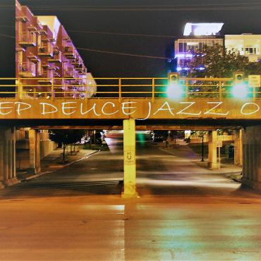 bridge_retouch