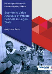 Economic-Value-Analysis-of-Private-Schools-in-Lagos-State-1