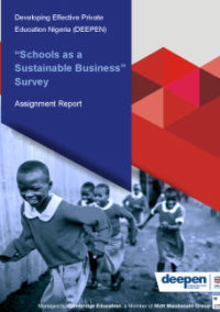 Schools-as-a-Sustainable-Business-Survey-1
