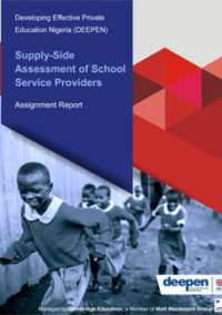 Supply-Side-Assessment-of-School-Service-Providers-1