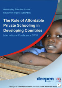 The-Role-of-Affordable-Private-Schooling-in-Developing-Countries-1