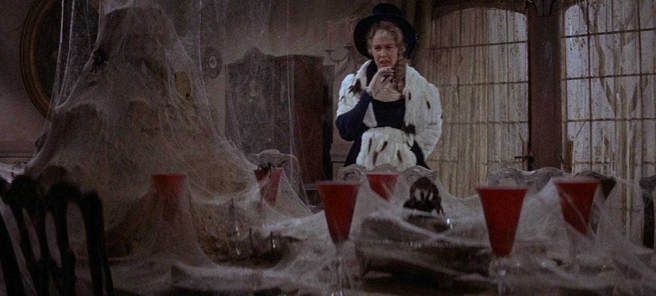 Resultado de imagen de Tales of terror 1962 images