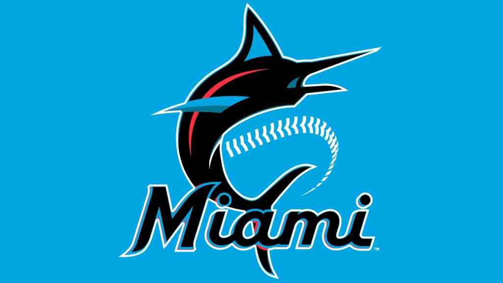 miami marlins kim ng