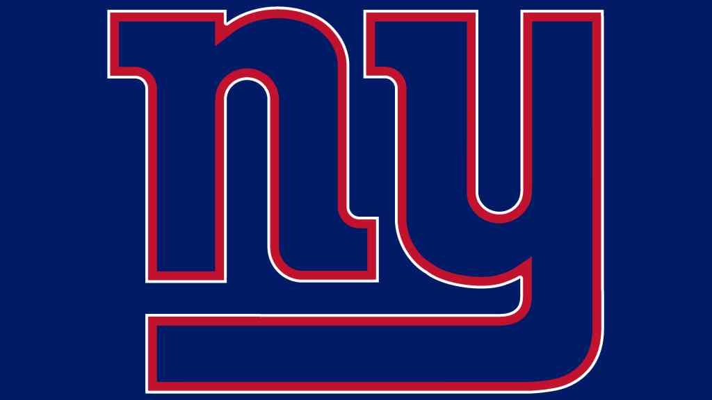 new york giant fist-fight colombo deepersport