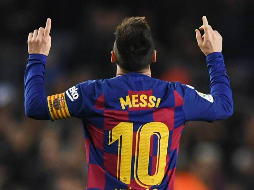 man city not interested in messi deepersport