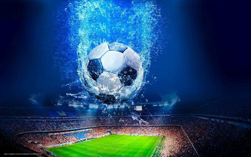 UK stadium covid reopen deepersport