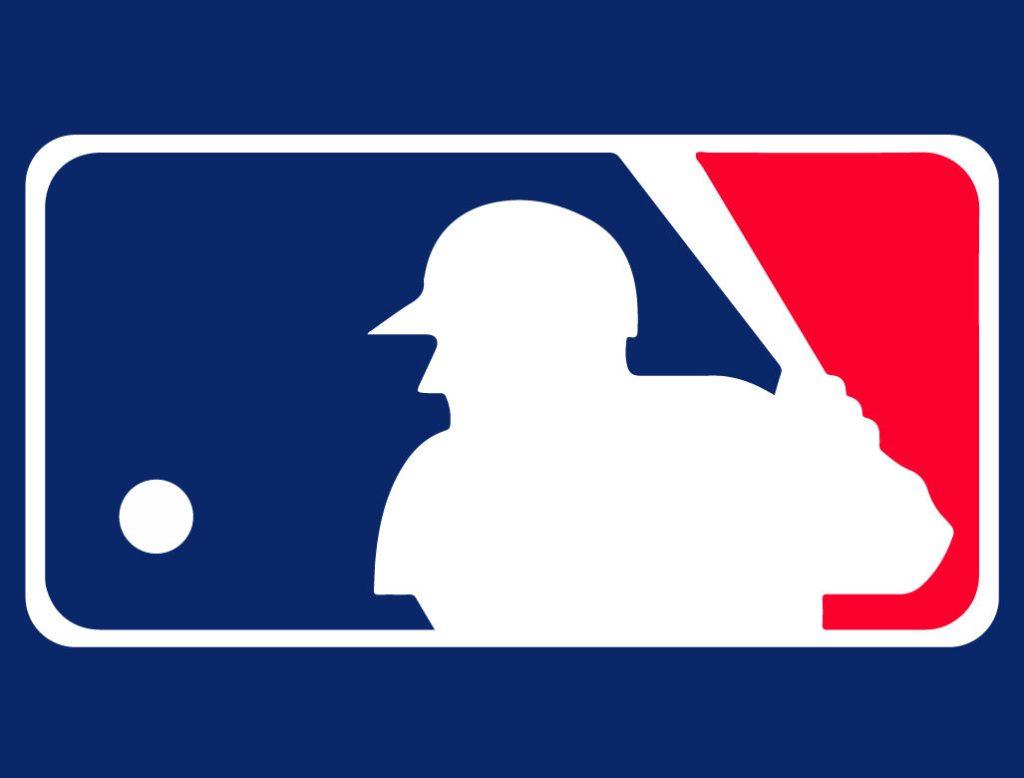 MLB winter meetings deepersport