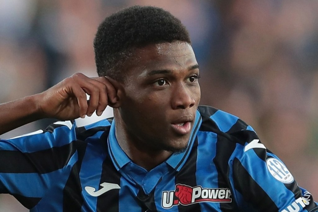 amad diallo manchester united deepersport