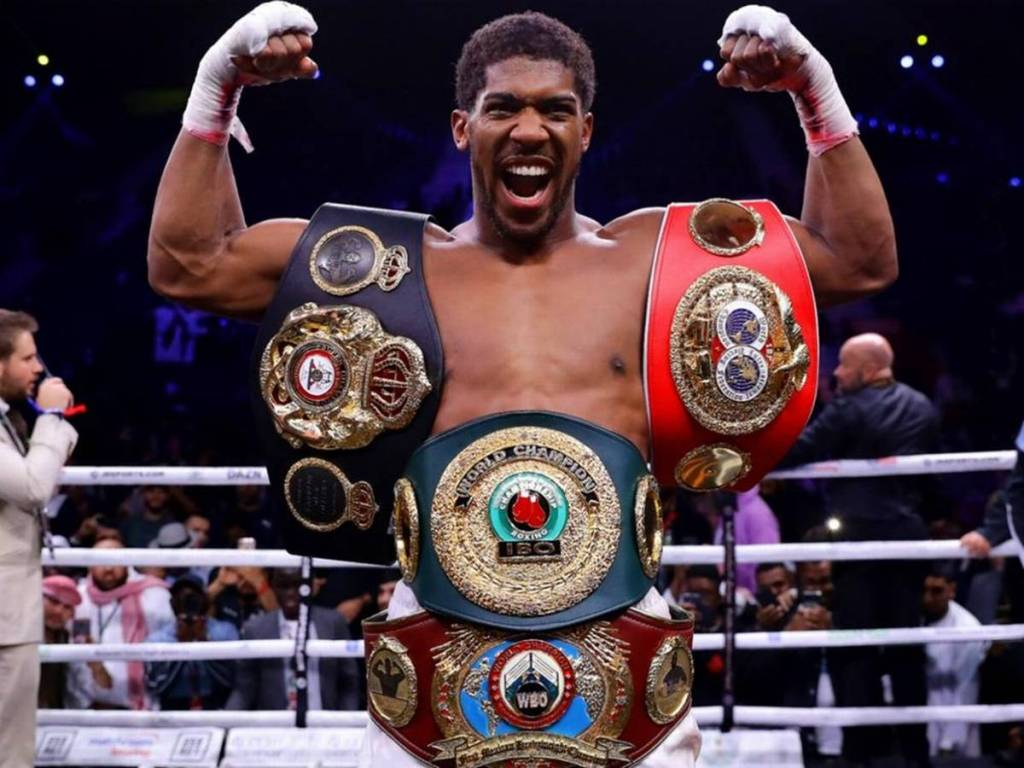 anthony joshua beats pulev deepersport