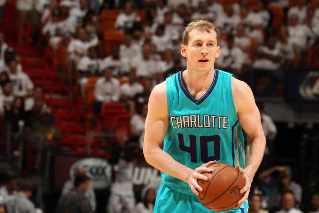 cody zeller injury deepersport