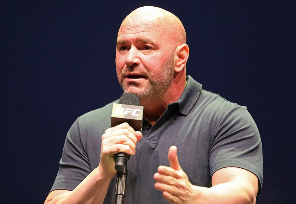dana white to ax 60 fighters deepersport