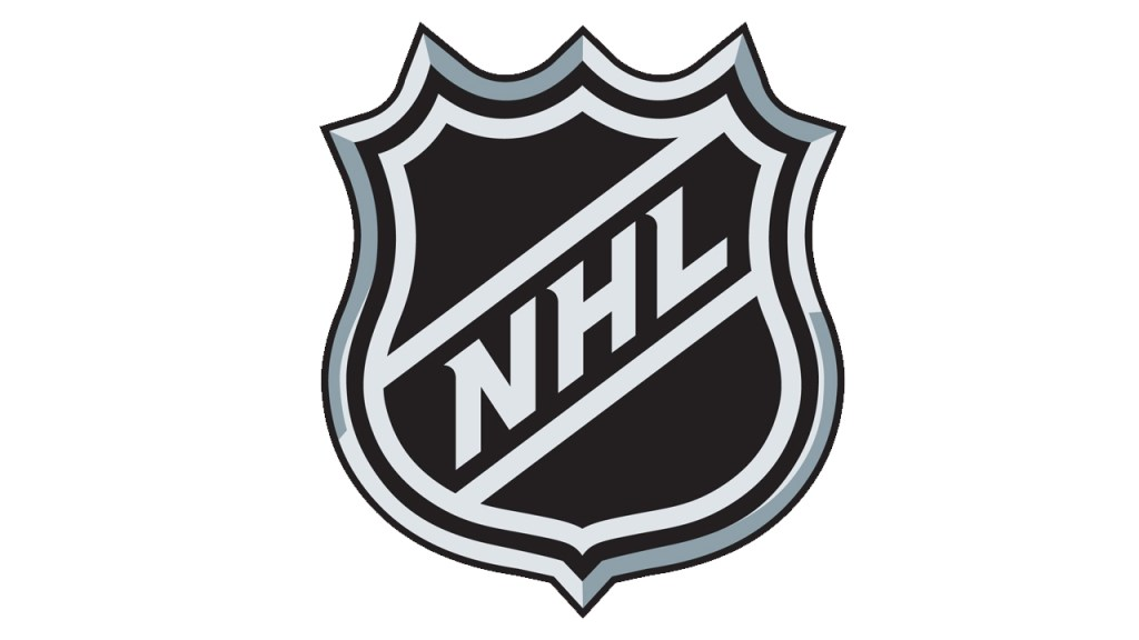 top 10 nhl franchises of all-time deepersport video
