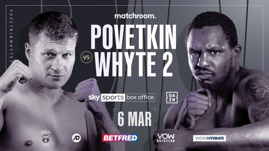 povetkin vs whyte official deepersport