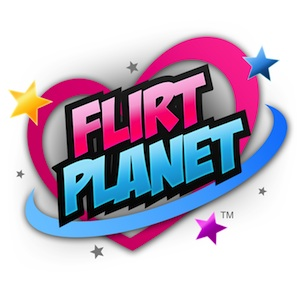 Flirt Planet (Truly Social)