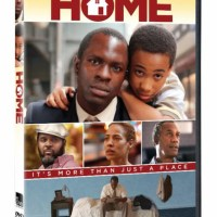 DVD Review: 'Home' Is A New York Tale Anchored By Inspired Ensemble