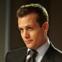 Gabriel Macht Says 'Suits' Role Fits Him Like A Glove
