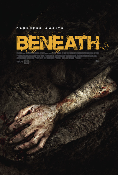 BENEATH (IFC FILMS)