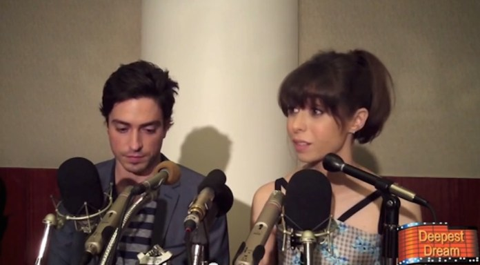 Cristin Milioti on 'How I Met Your Mother' Lessons & Journey