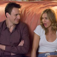 'Sex Tape' Blu-Ray With Cameron Diaz & Jason Segel Debuts In October