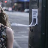 Amanda Seyfried Gets Cookin' With Eerie Short 'Dog Food'
