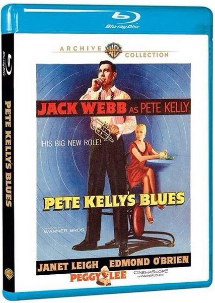 PeteKellyBlues1