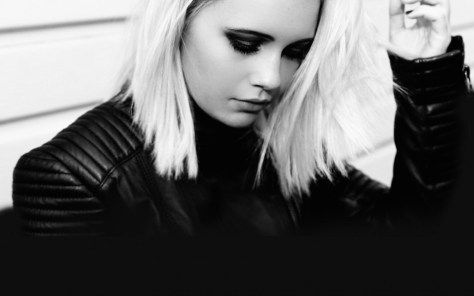 Bea Miller - Hollywood Records