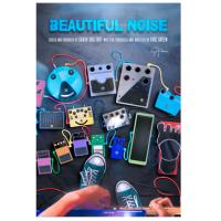 'Beautiful Noise' Documentary Premieres On Vimeo On Demand