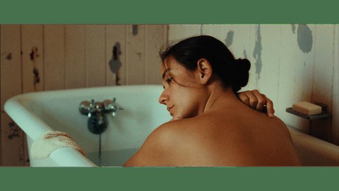 "Exclusive: Catalina Sandino Moreno Headlines Visionary Tale ""Medeas"""