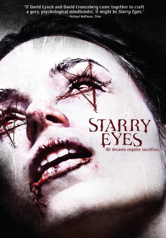 STARRYEYES9