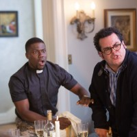 """The Wedding Ringer"" Blu-Ray Review (Deepest Dream)"