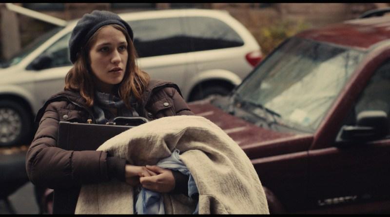 "Lola Kirke - ""Mistress America"""