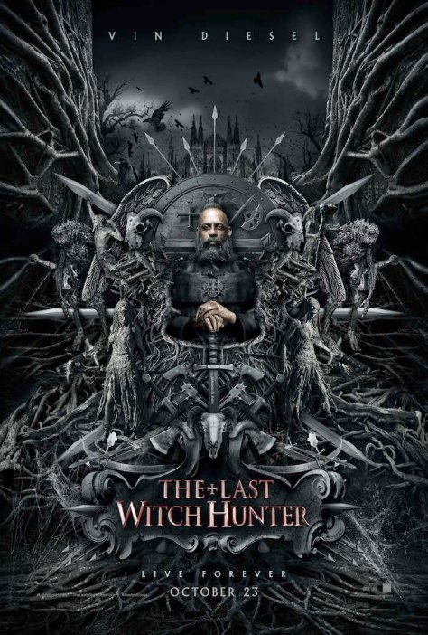 WitchHunter12