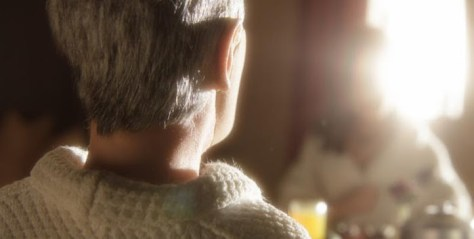 Anomalisa - Paramount Pictures