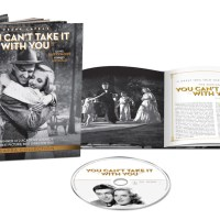 Remastered 'You Can't Take It With You' Hits Blu-ray In December