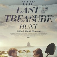 'The Last Treasure Hunt' Interview With Casey Nelson & Kate Murdoch
