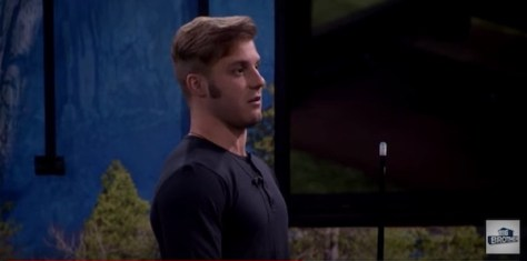 BigBrother167