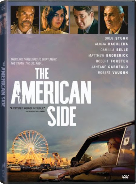 TheAmericanSide2