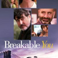 Holly Hunter Adds A New York Story With 'Breakable You' Trailer