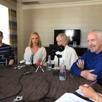 Movie Love: Glenn Close Praises 'A Man For All Seasons'