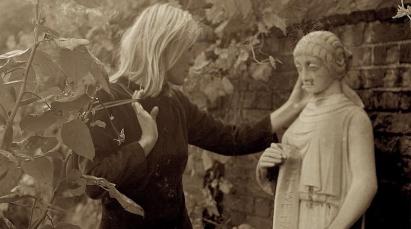 Nick Broomfield Discusses Everlasting Bond Behind 'Marianne & Leonard: Words of Love'