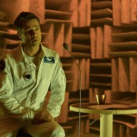 'Ad Astra' Review: Brad Pitt Sci Fi Epic Gets Lost In Space