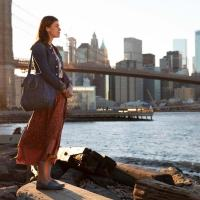 'Can You Keep A Secret' Review: Big Apple Story Buoyed By Engaging Leads